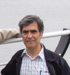 Oliver Clarckson